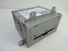 Original CD Radio Player Navi Opel Insignia 13328735 7612004360 Blaupunkt