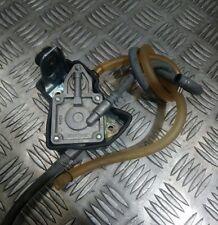 LML Star Auto 4t 125cc Genuine Fuel Pump
