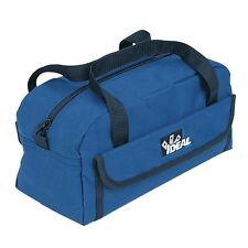 Ideal Industries 35-535 Mechanic's Tool Bag *New*
