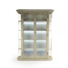 Zentique Calanthe New Cabinet LI SH15 12 130