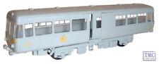 C047 Dapol BR Railbus Plastic Kit TMC
