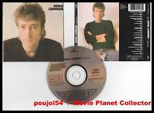 "JOHN LENNON ""The Collection""(CD)Give Peace A Chance1989"