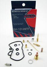 Honda CBX1000  1981-1982 Carb Repair Kit