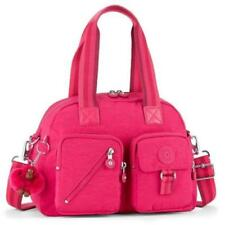 Kipling Fabric Large Bags & Handbags for Women