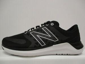 New Balance 715 Ladies Running Trainers  UK 5.5 US 7.5 EUR 38 REF 5815*