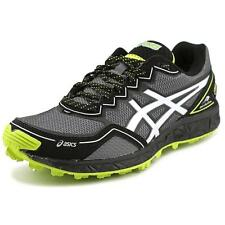 ASICS Cleats for Men