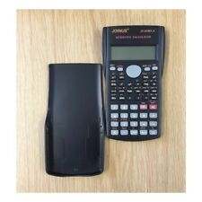 Full Scientific Calculator For School Exams Home Office Education Project#