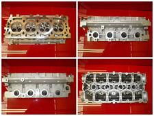 ROVER Serie K 25 45 75 Freelander 1.4 / 1.6 / 1.8 16V pienamente RE-CON testa cilindrica