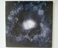 SWANS - my father will guide me up a rope to the sky vinyl LP indie alternative