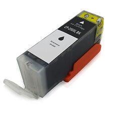 Ink Cartridge (6432B001) for Canon PGI-250XL PIXMA MG5620 MG5520 MG6620 MX925