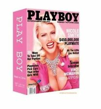2016 Rare AAA Deck Poker Playboy Sexy Bikini Girl playing card of 54pcs cards
