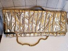 Juicy couture bags handbags