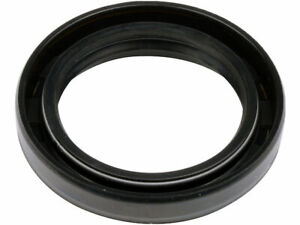 For 1988-1993 Acura Integra Auto Trans Output Shaft Seal Left 81949KZ 1989 1990