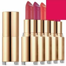 Clarins Stick Lipstick Sets