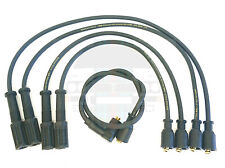 Lancia Integrale 8v And Evo Swiss Kat HT Ignition Plug Leads