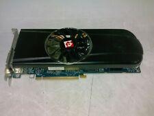Diamond ATi Radeon HD 5850 1GB PCI-e HDMI Video Graphics Card