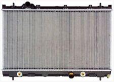 Radiator For 2005 Dodge Neon 2.0L 4 Cyl 8012845 Radiator