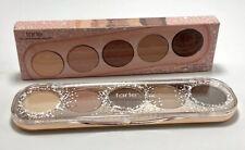 Tarte Cue The Confetti Eyeshadow Palette, New In Box