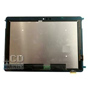 """Microsolf Surface Go 10"""" 1824 LCD and Touch Assembly"""