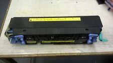 HP Fuser RG5-3061-060CN, 8500N,8500DN ,8550GN