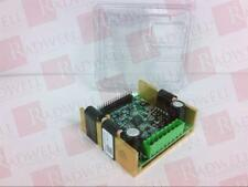 INTELLIGENT MOTION SYSTEMS IM483-34P1-PLG-NR (Surplus New In factory packaging)