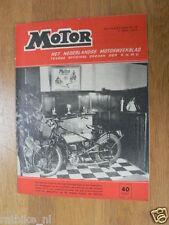 MO6318-SIMPLEX COVER,GIRLING SCHIJF,ALLDAYS ALLON,GILERA 175 GIUBILEO,APELDOORN