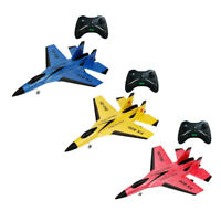 Rc Plane Toy Epp Craft Foam Electric Outdoor Rtf Radio Remote Control Su-35 Z3A2
