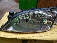 FORD MONDEO MK3 2000-2007 HEADLIGHT HEADLAMP PASSENGER SIDE LEFT