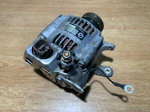 Lichtmaschine Generator LiMa DENSO BMW R 1200 GS K25