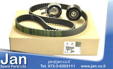 New and Genuine Peugeot 206 307 and Citroen C2 C3 C4 1.6 HDi Timing Kit 0831V4