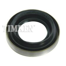 Wheel Seal-AWD Timken 710152