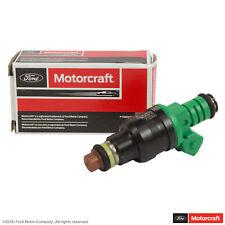 Fuel Injector MOTORCRAFT CM-5256 fits 99-04 Ford F-150 5.4L-V8