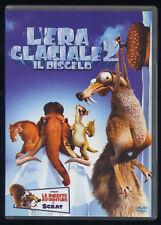 L'ERA GLACIALE 2 - DVD 302gi