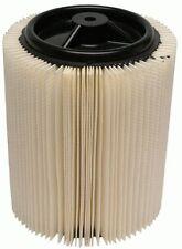 Ridgid 72947 VF4000RT Standard Filter, New, Free Shipping