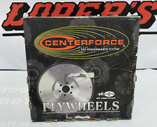 Centerforce Flywheel Steel 157-Tooth, 23.3 lb Ford 289, 302, 351C & 351W NEW