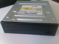 DELL DESKTOP SATA W338C/ F656D  DVDRW DVD BURNER TS-H653F DVD±RW