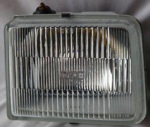 NEW Fog Light  Oldsmobile Cutlass Cruiser Ciera Buick Century Pontiac 6000 OE 92