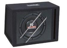 Audio System R 08 BR 20cm Housing Subwoofer