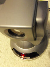 Vivotek PZ7111 Network IP Color Security Surveillance Web Cam Camera