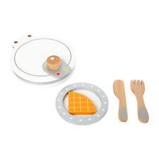 Legler 10592 Gaufrier pour Cuisine Enfants en Bois Neuve ! #