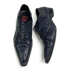 jo ghost mens shoes sale