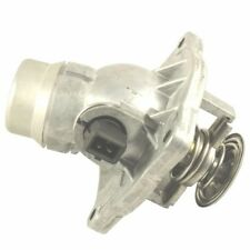 LAND ROVER RANGE ROVER L322 4.4 V8 PETROL NEW THERMOSTAT - PEL000060 (2002-2005)