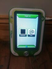 Leapfrog leappad ultra xdi kids learning tablet 3-9 yrs old