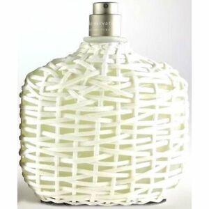 John Varvatos Artisan Pure Eau de Toilette Spray 125 ml