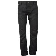 Diesel L34 Herren-Jeans