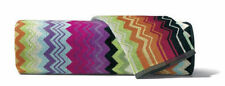 Missoni Home Giacomo Bath Sheet Towel  - Color 59
