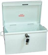 New Maped Helix Usa Drugs Security Chest 32480 Free Shipping