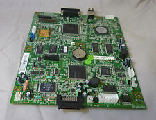 Xerox Phaser 6115MFP Image Processor Board 636UA2025F119 - DKF0709010