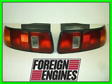 JDM TOYOTA ST205 CELICA GT-4 GT-FOUR TAIL LIGHTS 3SGTE