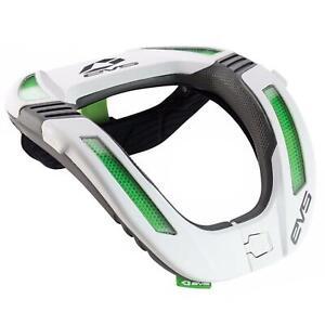 EVS Kinder Nacken Schutz Stütze Genick Protekto R4K Motocross Mountainbike MTB